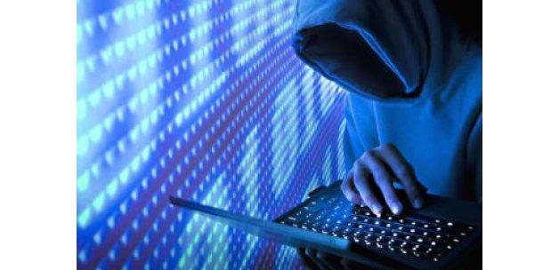 Rusya yıllarca hacker'lara yatırım yapmış