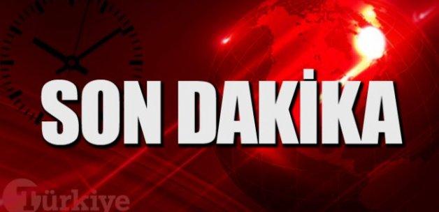 Son dakika! İstanbul TEM'de feci kaza!