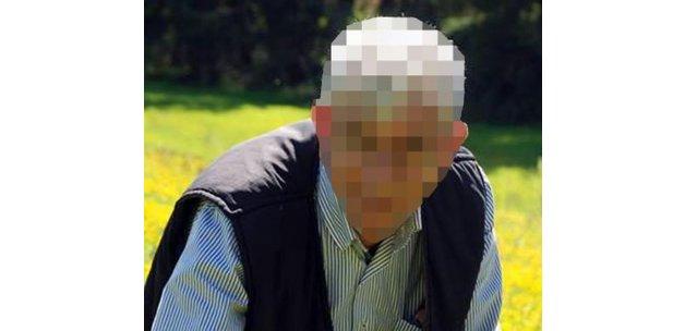 Yerel gazete sahibi, çocuklara cinsel istismardan tutuklandı