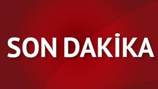 Son dakika: Ahmet Türk tahliye edildi