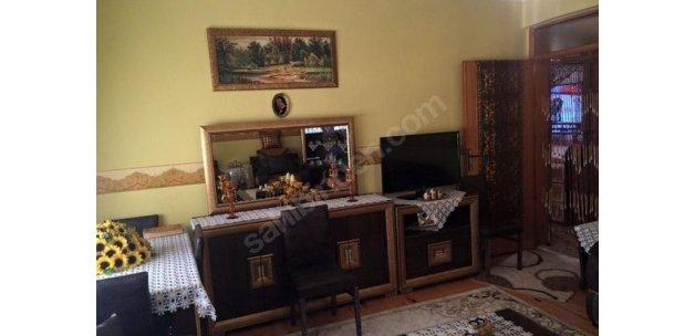 Sosyal medyada günün konusu: Konya'da gözleri kör eden ev