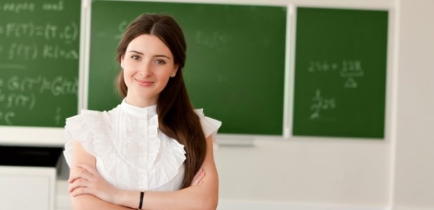 Sözleşmeli öğretmen başvuru tarihleri ve kontenjanları