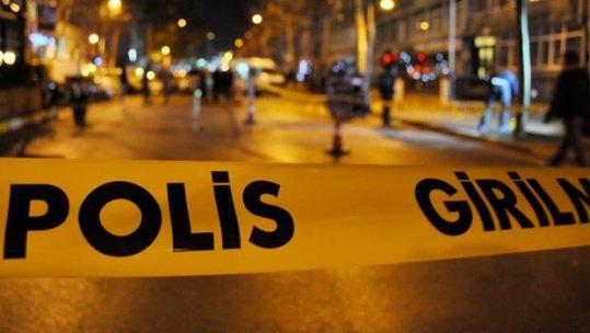 AK Partili abi kardeşe terör saldırısı