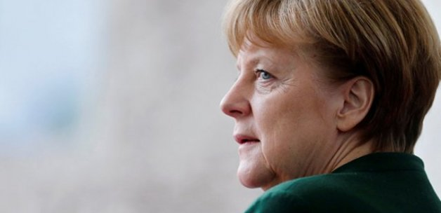 Almanya'dan Türkiye'ye onay çıktı!
