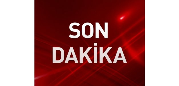 HDP'li milletvekilinin hapis cezası onandı