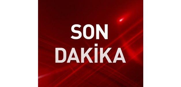 Hükümetten YPG-Rusya anlaşmasına ilk yorum geldi