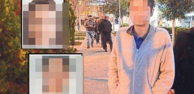 İzmir'deki ortaokulda çıplak arama iddiası ile ilgili okulun müdürü ve iki müdür yardımcısı açığa alındı