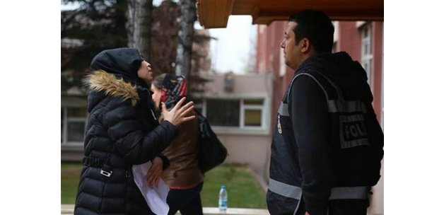 ÖSYM'nin '09:45' kararı öğrencileri yıktı
