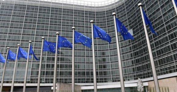 Türkiye'nin AB Büyükelçisi  Cumhurbaşkanı Erdoğan'ın son sözleri nedeniyle Avrupa Komisyonu'na çağrıldı