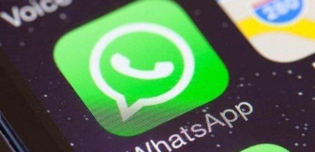 WhatsApp radikal bir değişikliğe daha gidiyor
