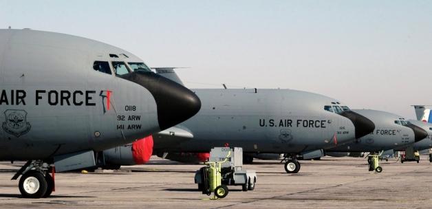 ABD Hava Kuvvetleri'ni hackleyene ödül