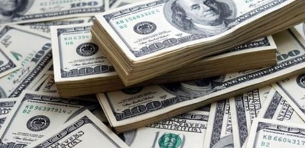 AKPM'nin kararıyla dolar tırmanışa geçti!