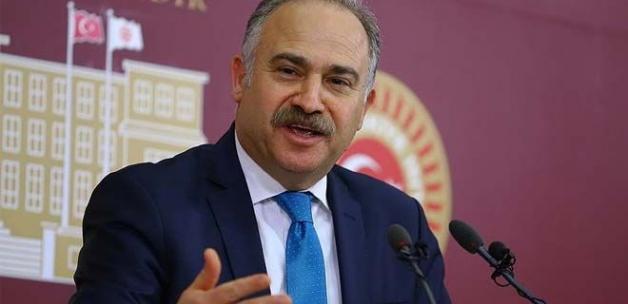 CHP 'Meclis'ten çekiliriz' tehdidinden çark etti