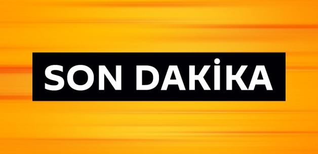 Dağıstan'da okulda patlama: 1 ölü, 11 yaralı