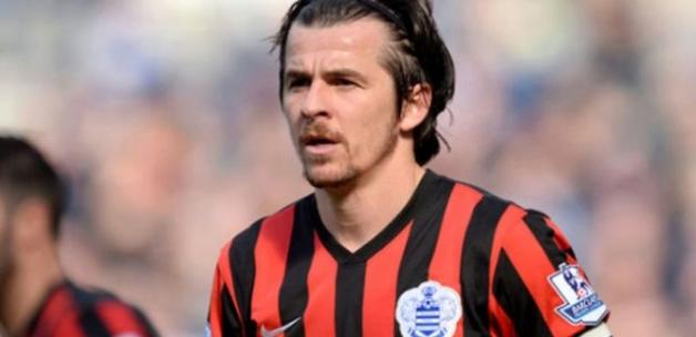 İngiliz futbolcu Joey Barton, bahis oynadığı için 18 ay men edildi