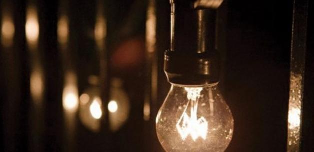 İstanbullular dikkat! 11 ilçeye elektrik verilemeyecek