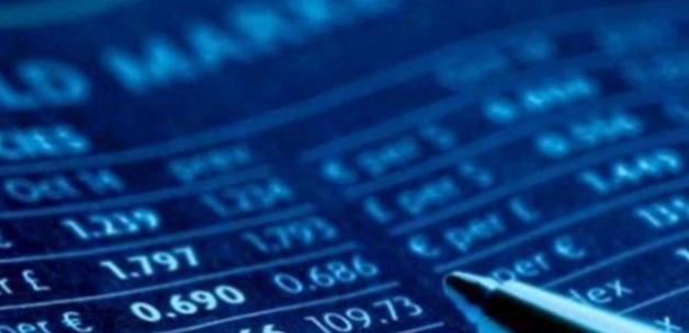 Borsa İstanbul'da BIST 100 endeksi 94.634,91 puanla tüm zamanların en yüksek kapanışını gerçekleştirdi