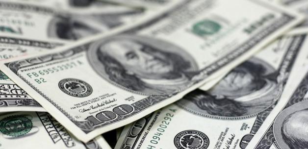 Dolar/TL 4 seviyesine yükselebilir' iddiası