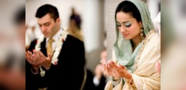 Evliliklerde 'Boş ol' tartışması! İslam'daki yeri inceleniyor!