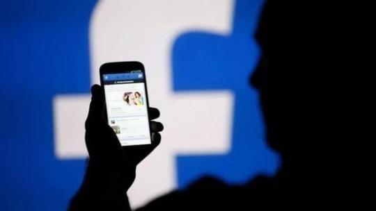 Facebook'un internet kotanızı çabucak tüketmesini istemiyorsanız çok basit bir yol var!