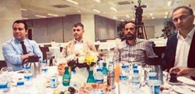 Fuat Avni'nin fotoğraf albümü ortaya çıktı