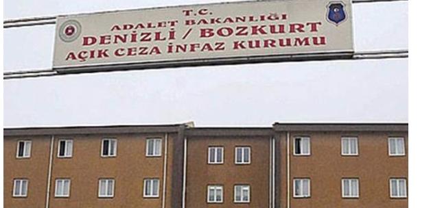 Kadın Cezaevinde Gerginlik: 7 Mahkum Yaralı