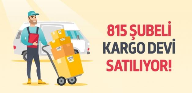 MNG Kargo satılıyor