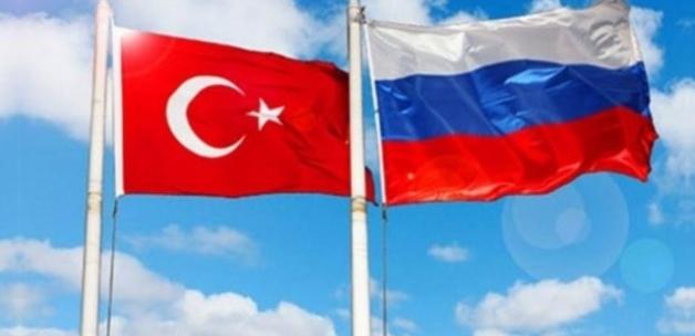 Rusya'nın Ankara Büyükelçisi belli oldu Aleksey Yerhov kimdir?