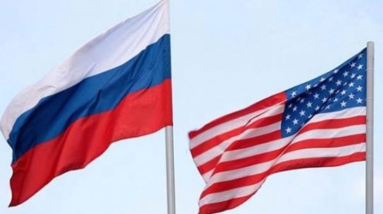 Son dakika: Rusya'dan ABD'ye sert uyarı!