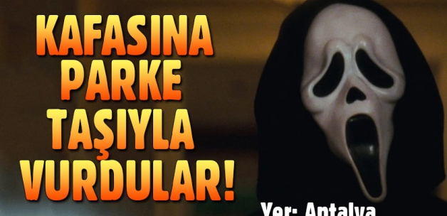 Süper Lig hakeminin babasına maskeli saldırı olayında flaş gelişme