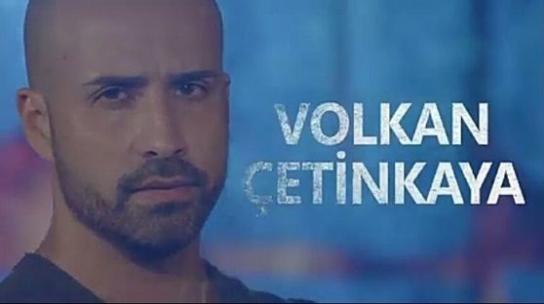 Survivor Volkan hakkında soru işaretleri!