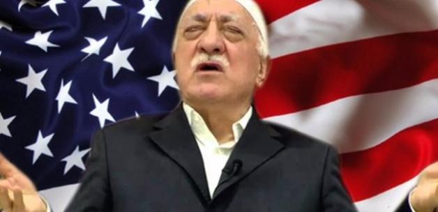 ByLock yazışmaları, FETÖ'cü Gülen'in darbe girişimini bizzat yönetmek için Türkiye'ye gelmek istediğini ortaya koydu