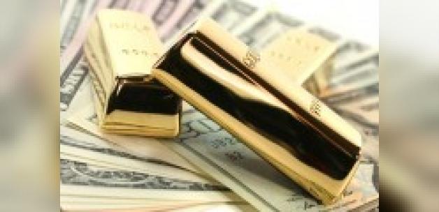 Dolar ve altında süper perşembe korkusu (Çeyrek ne kadar dolar kaç TL?)