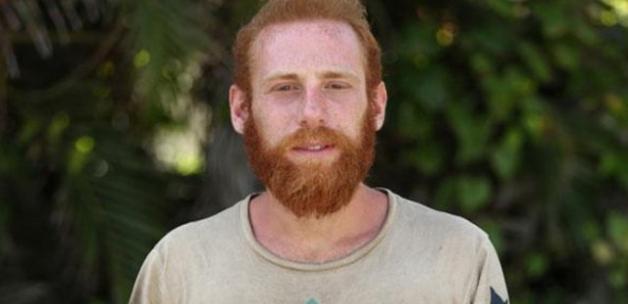 Survivor Furkan iddiaları yalanladı