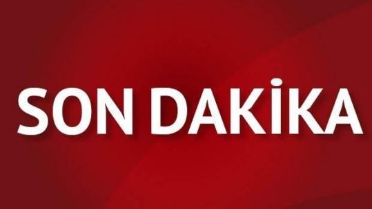 SON DAKİKA | Eskişehir Büyükşehir Belediye Başkanı Yılmaz Büyükerşen'e saldırı! Silah çektiler..