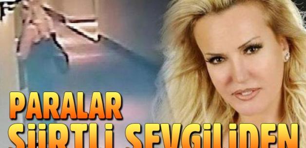 Filiz Aker'in yeğeni Gürbüz Acar'dan çarpıcı açıklamalar
