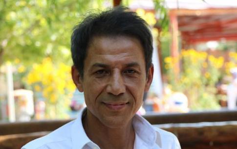 """Mustafa Yıldızdoğan'dan """"çalıntı beste"""" iddialarına sert yanıt"""