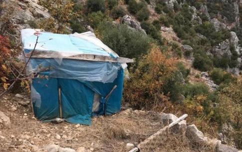 pkklı kızlara dağda tecavüz  ekşi sözlük
