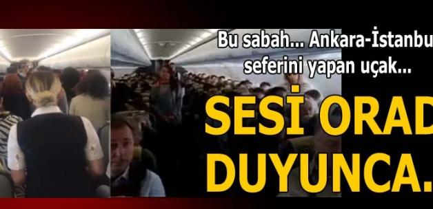 Türkiye'nin dört bir yanında saat 09.05...