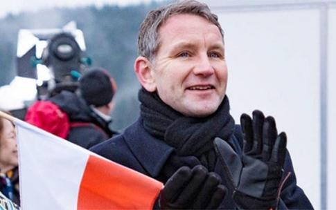 Irkçı politikacı yine saçmaladı! İslam'ın Avrupa'da...