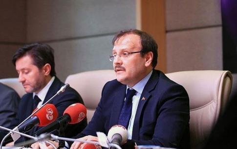 Yurt dışında Türklere yönelik saldırılar artıyor