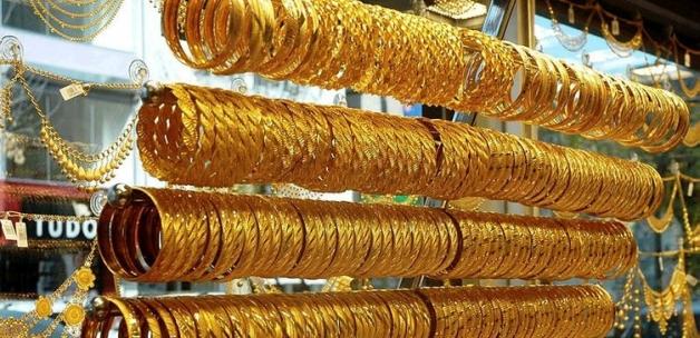 Çeyrek altın bugün ne kadar? 9 Mart altın fiyatları burada...