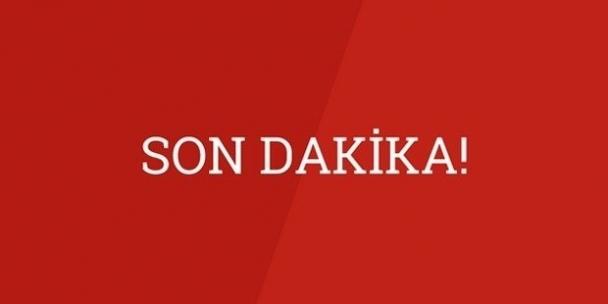 Cumhuriyet davası | Ahmet Şık ve Murat Sabuncu için tahliye kararı