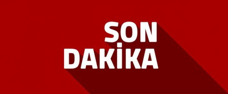 Dışişleri Bakanı Çavuşoğlu: ABD ile Münbiç ve Fırat'ın doğusu için mutabık kaldık