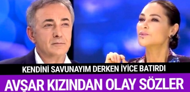 Kadınların tepkisini çekmişti! Hülya Avşar'dan eleştirilere olay yanıt