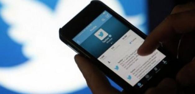 Savcılık harekete geçti, çok sayıda sosyal medya hesabı takibe alındı