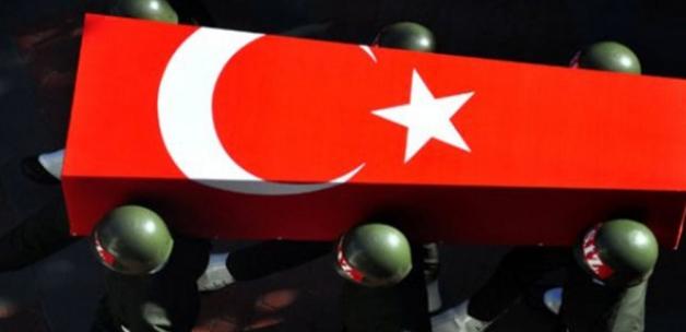 Son dakika! Diyarbakır'da hain pusu: 2 şehit