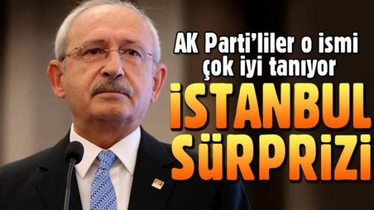 Yalçın Bayer'den 'CHP İstanbul adaylığı için Abdüllatif Şener'le görüştü' iddiası