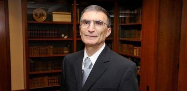 Aziz Sancar : 'Türkleri adamdan saymıyorlar, saydıracağız!'