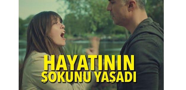 İstanbullu Gelin 50. son bölüm izle! 51. yeni bölüm ön gösterimi yayınlandı!